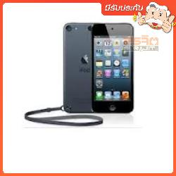 APPLE iPod touch Gen 5-32GB Black