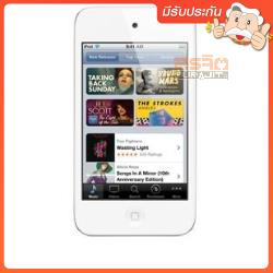 APPLE iPod4-16GB