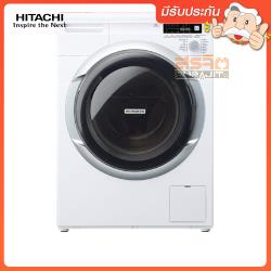 HITACHI BD-W80MV.WH