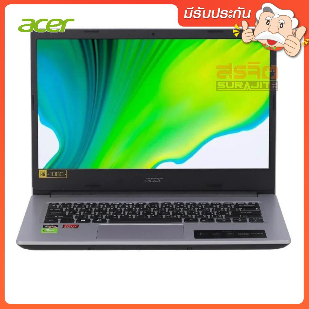 ACER A314-22-R28H