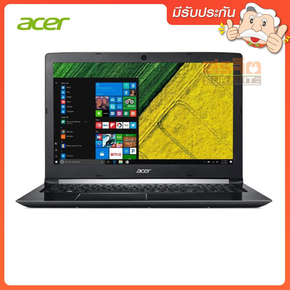 ACER A51551G556C