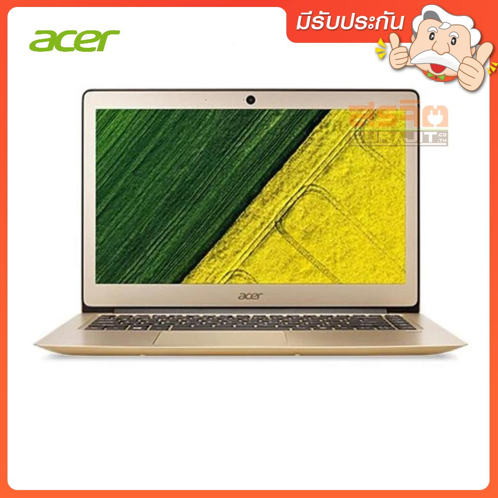 ACER SF314-51-356M