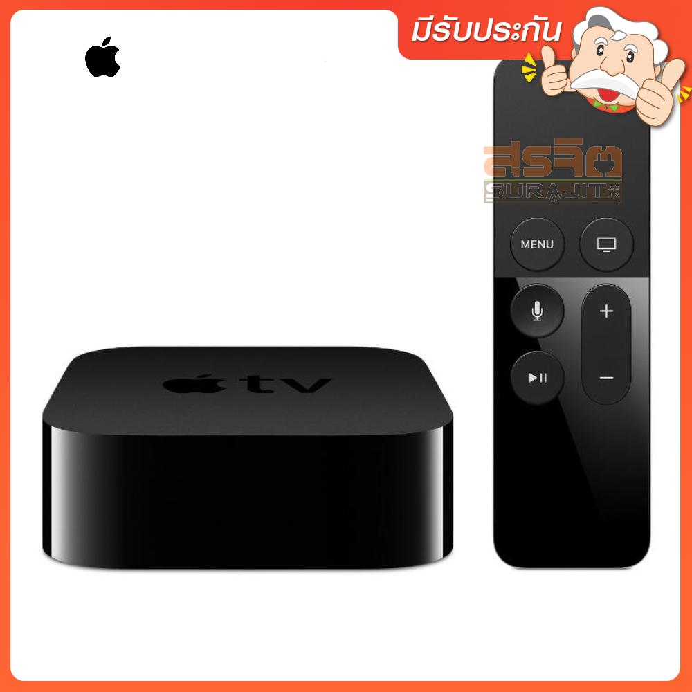 APPLE TV 4th Gen 64GB (MLNC2TH/A)