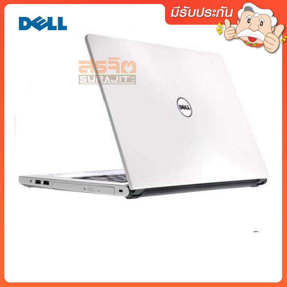 DELL W56652396THW10.GY