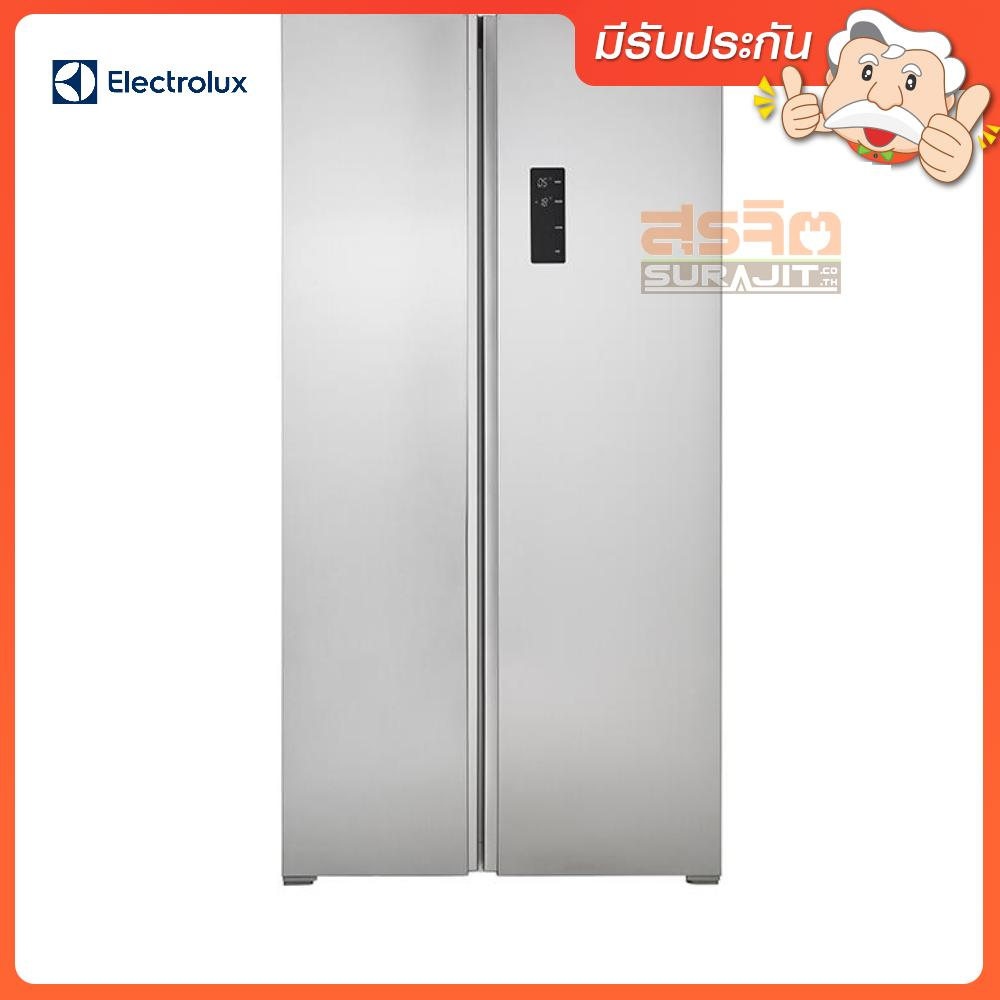 ELECTROLUX ESE5301AG