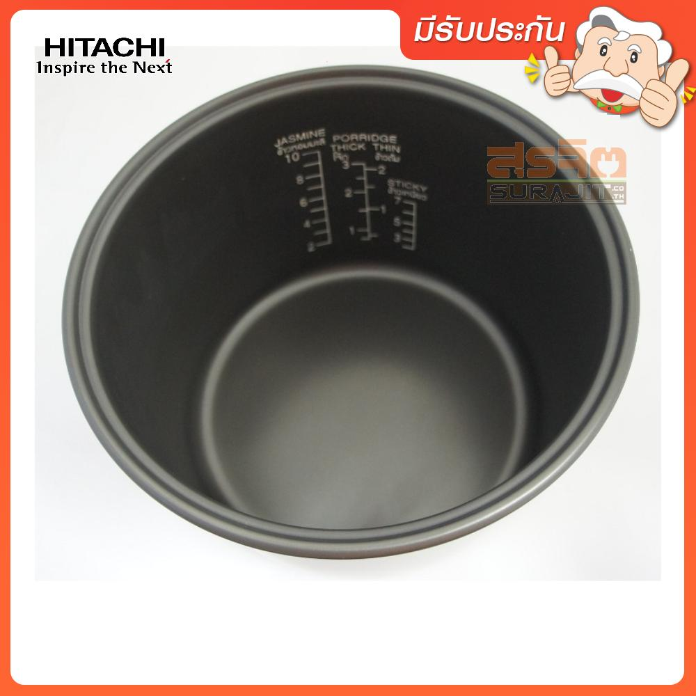HITACHI 0R6HA69561S