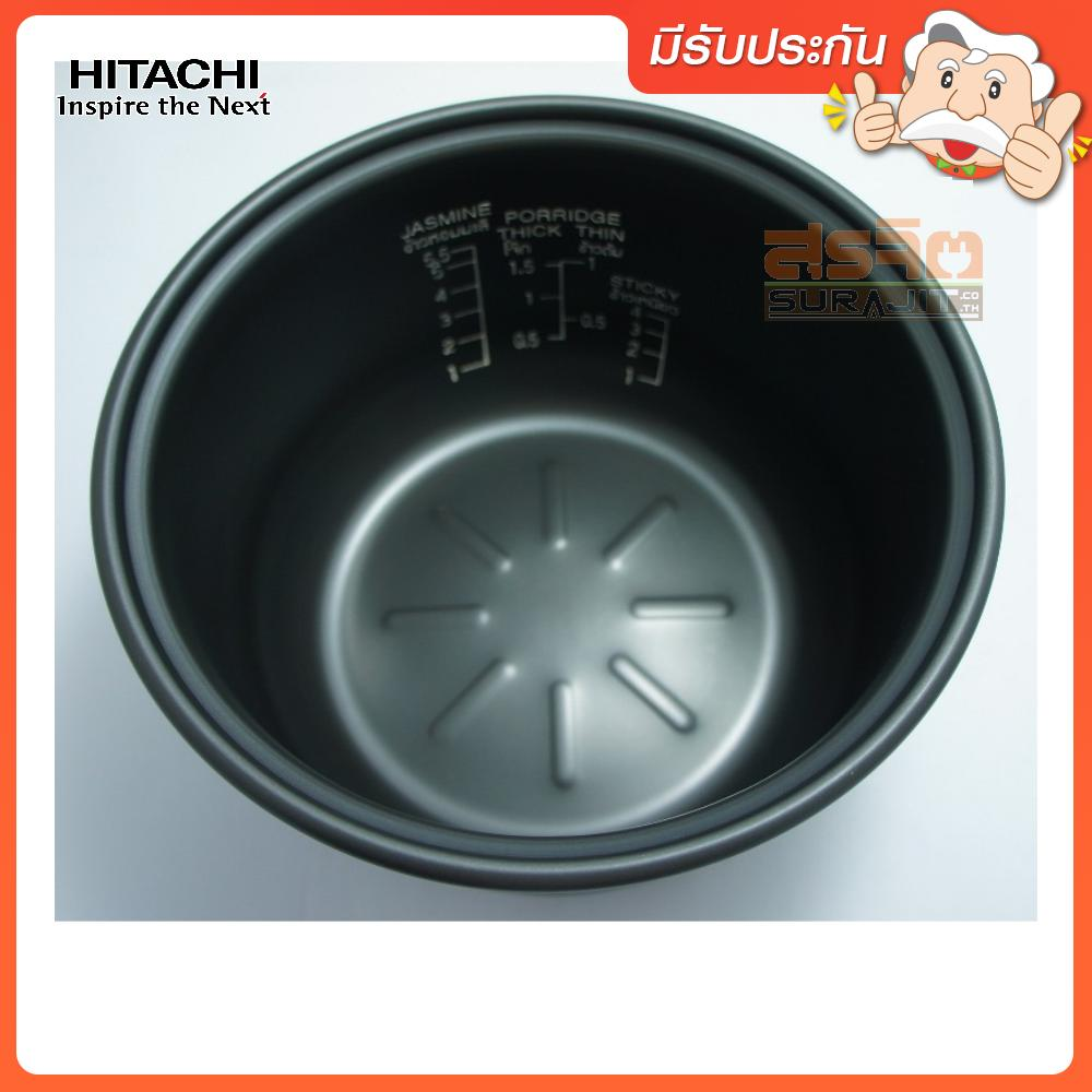 HITACHI 1RPM027391S
