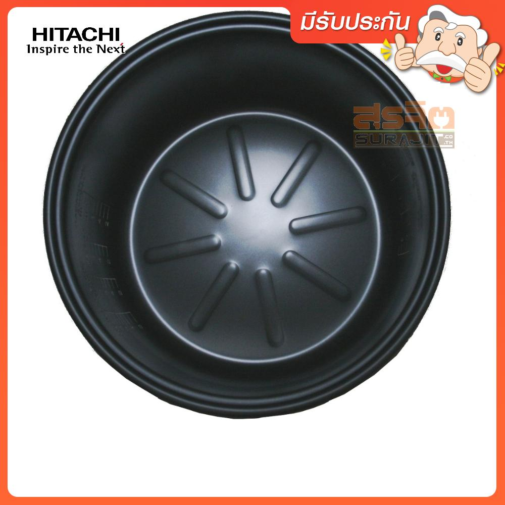 HITACHI 1RPM031021S
