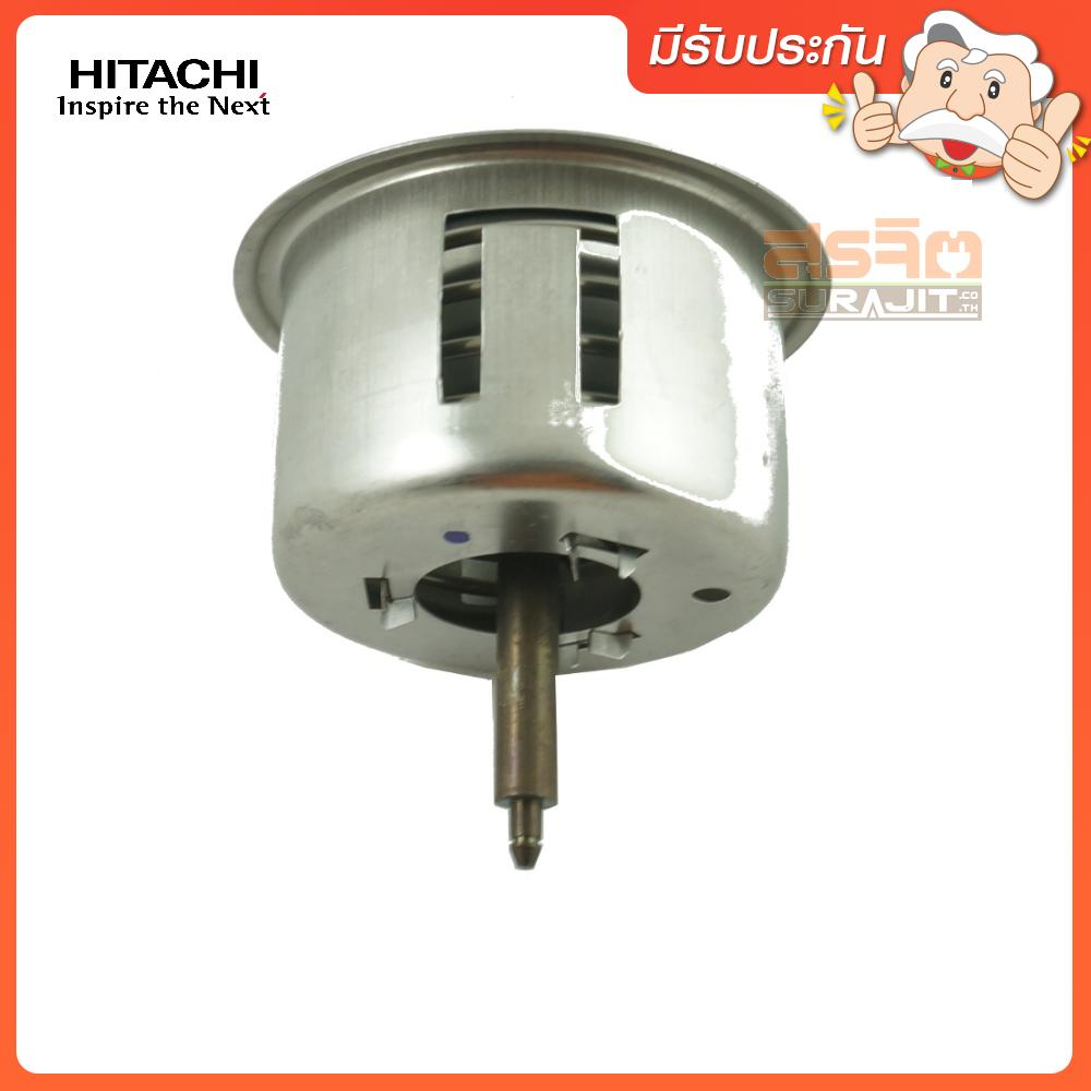 HITACHI HIT!3RPE02566A