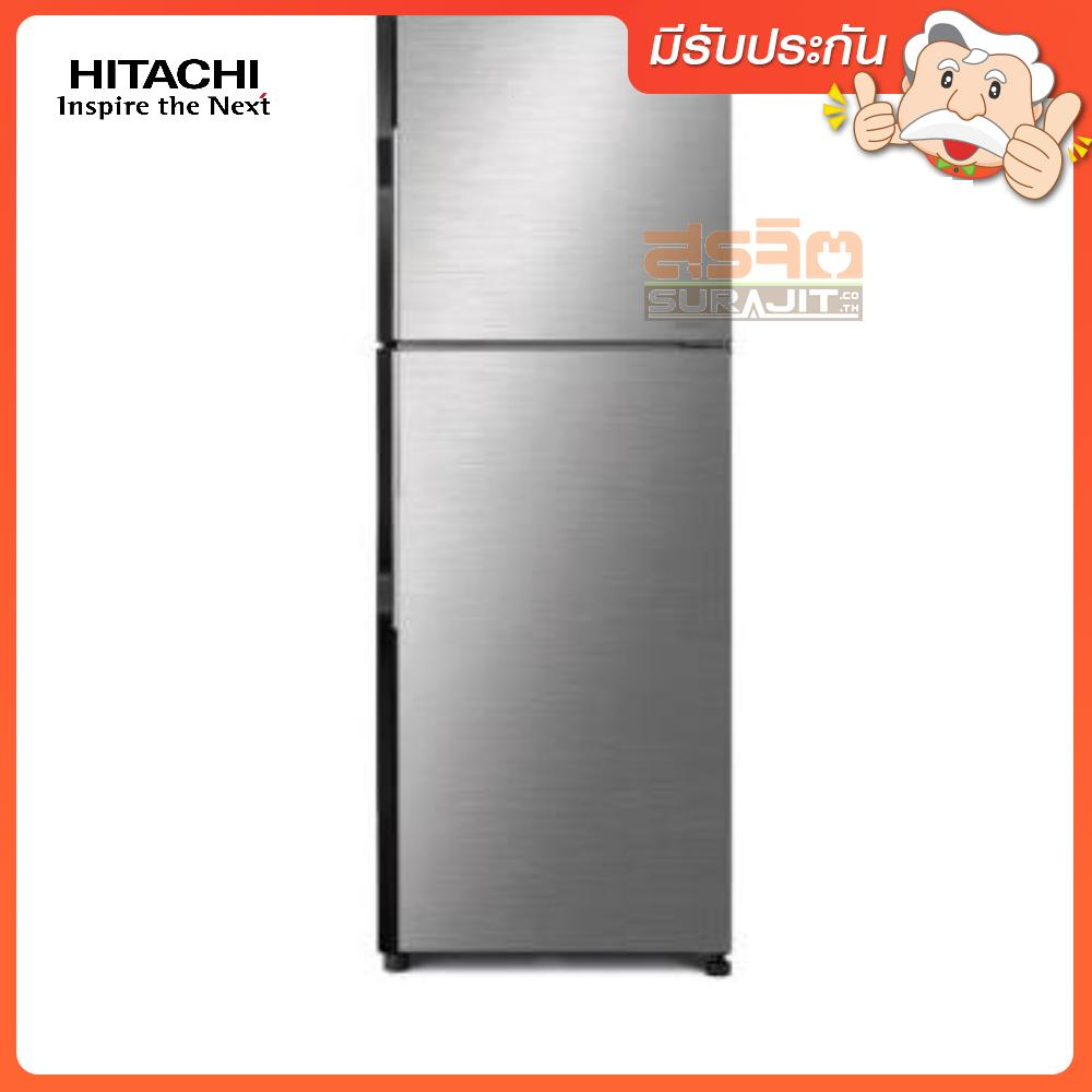 HITACHI R-H200PD BSL