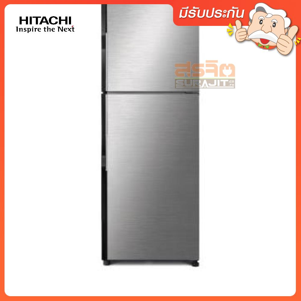 HITACHI R-H230PD.BSL