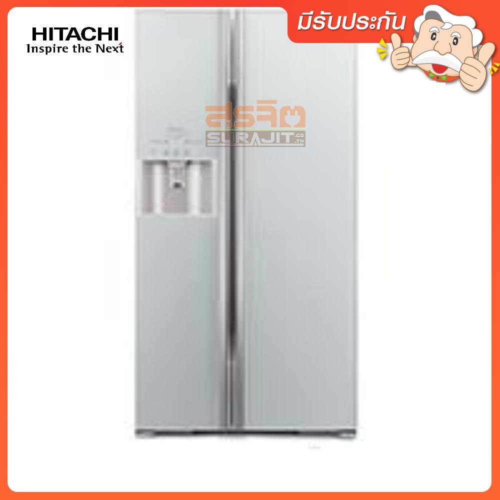 HITACHI R-S600GP2TH.GS