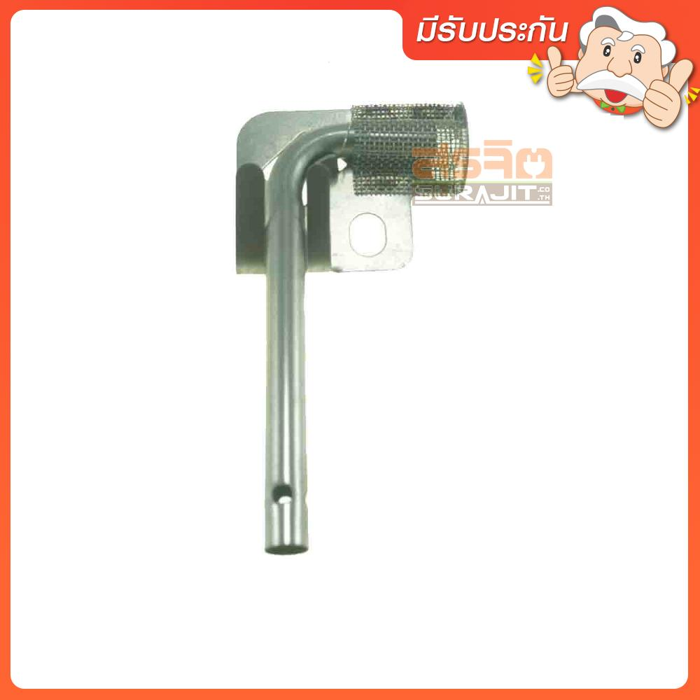 LUCKY FLAME 4TC13035036
