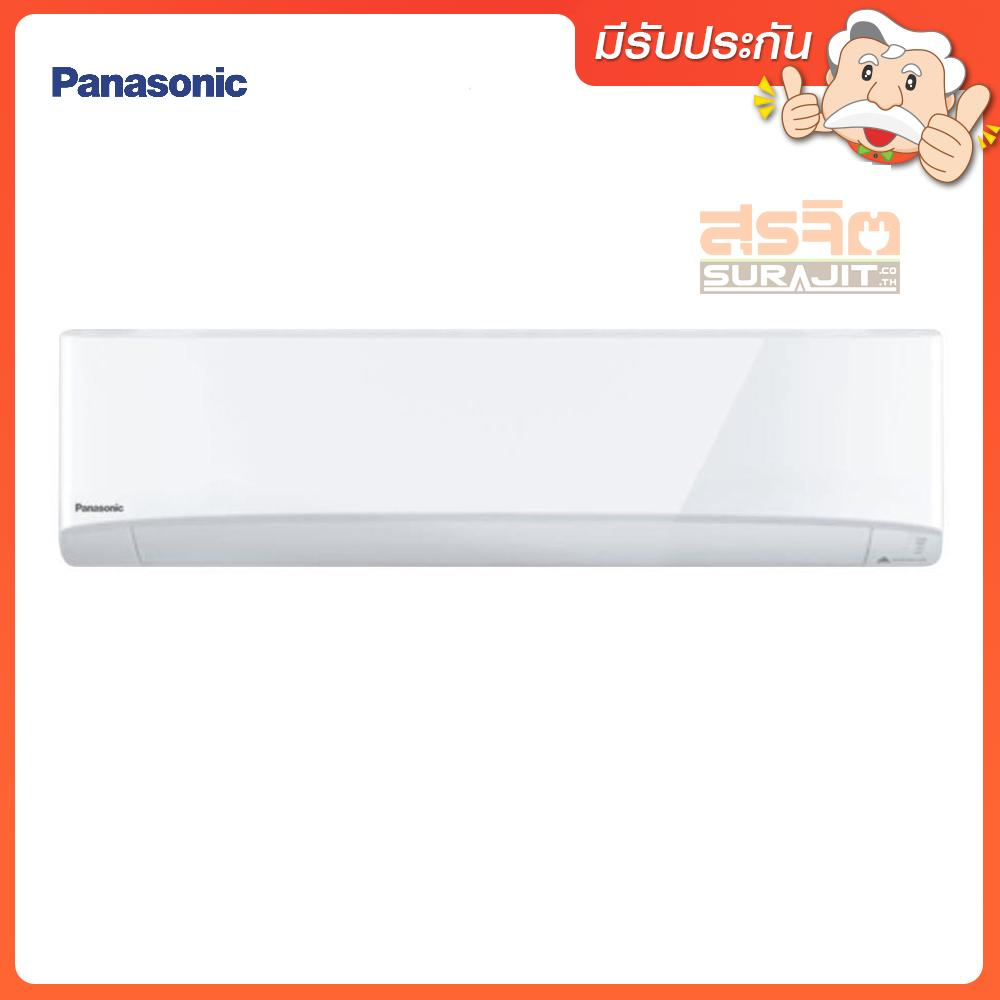 PANASONIC CS+CUPN24VKT