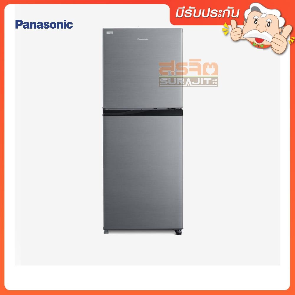 PANASONIC NR-BE308RS