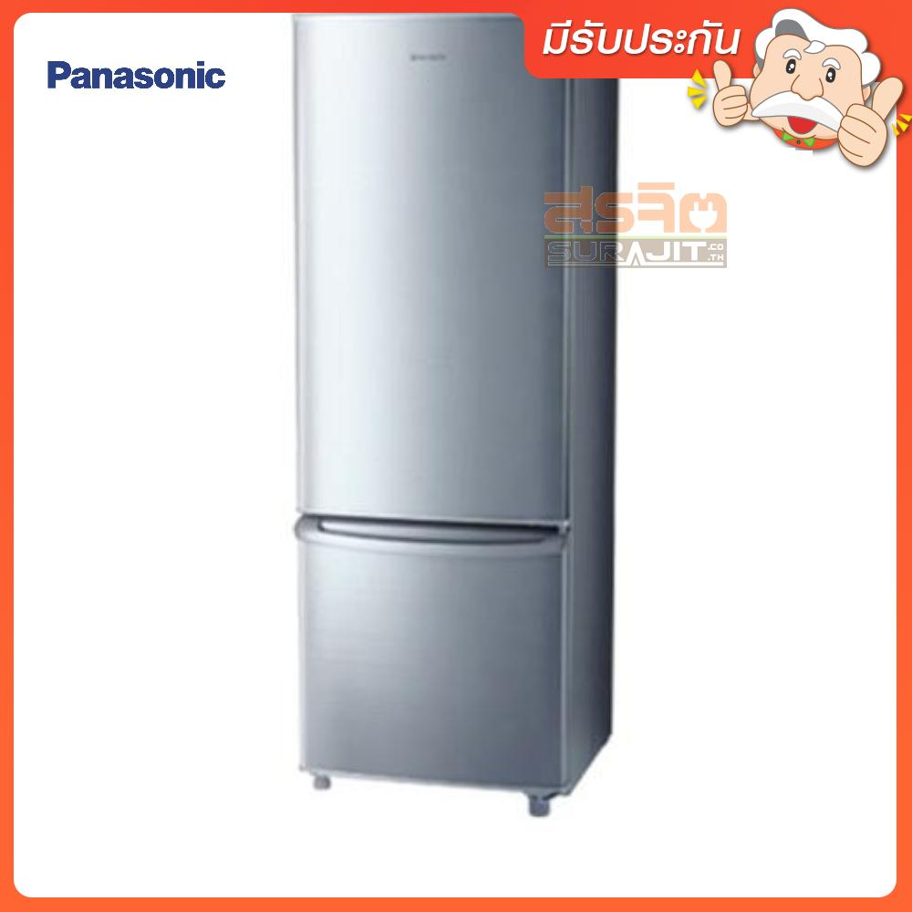 PANASONIC NR-BT264S.N