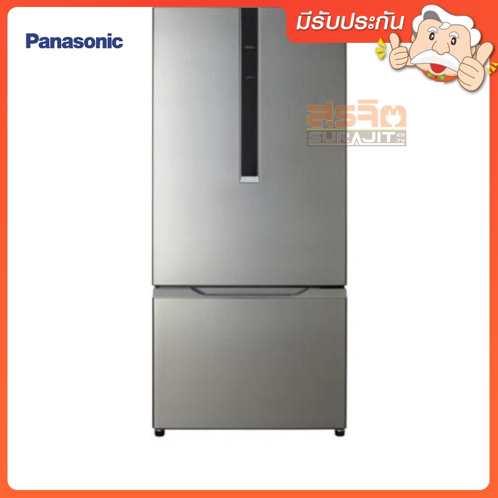 PANASONIC NR-BY558P