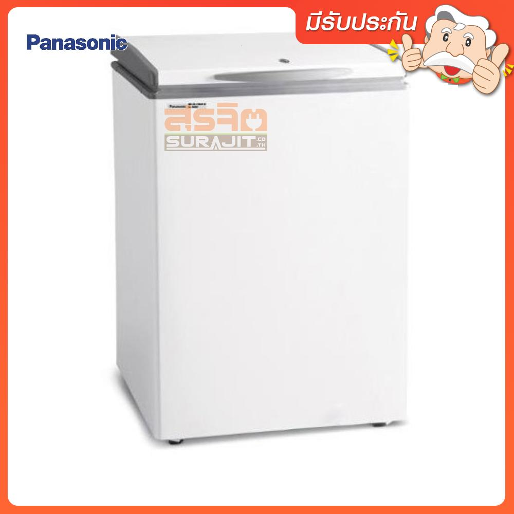 PANASONIC SF-PC499