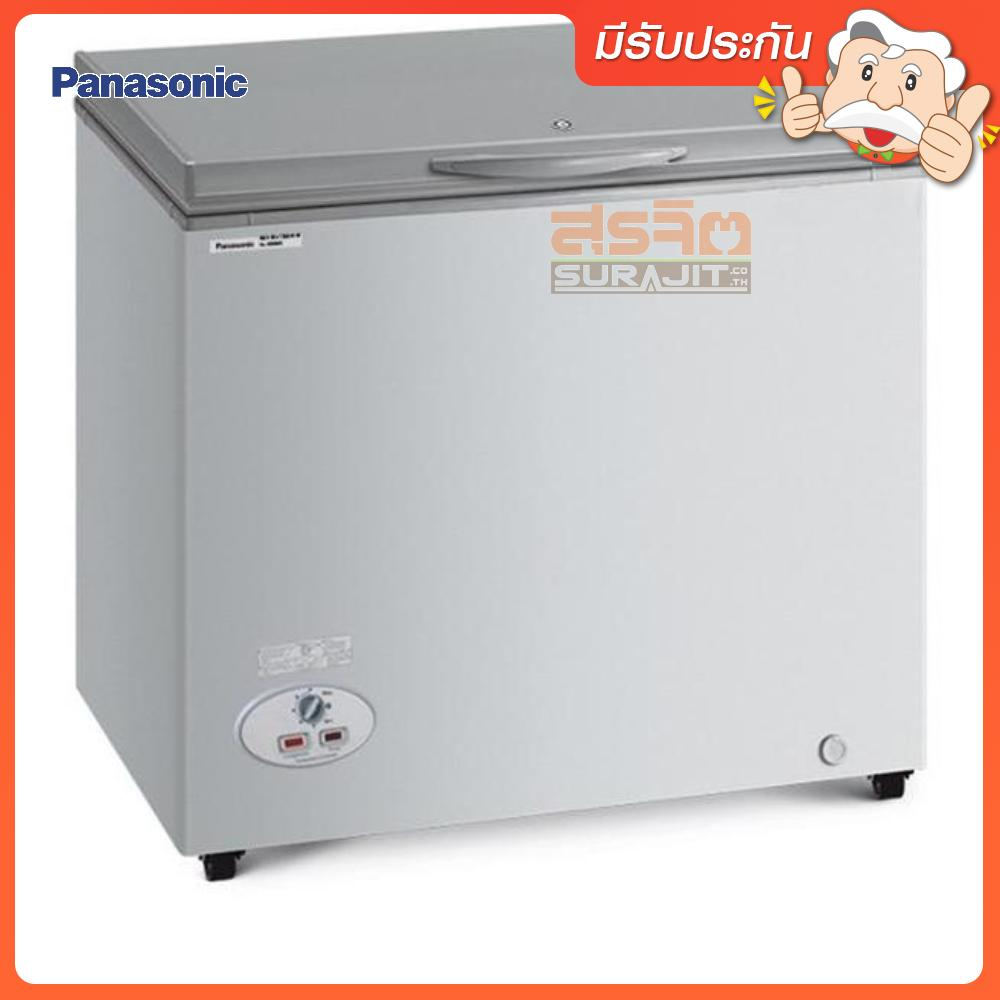 PANASONIC SF-PC697