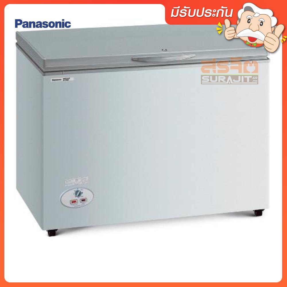 PANASONIC SF-PC997