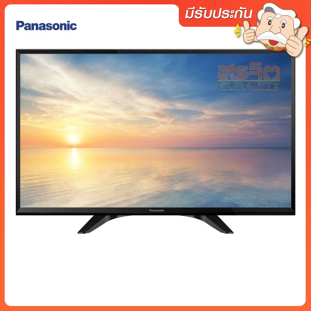 PANASONIC TH-32F305T