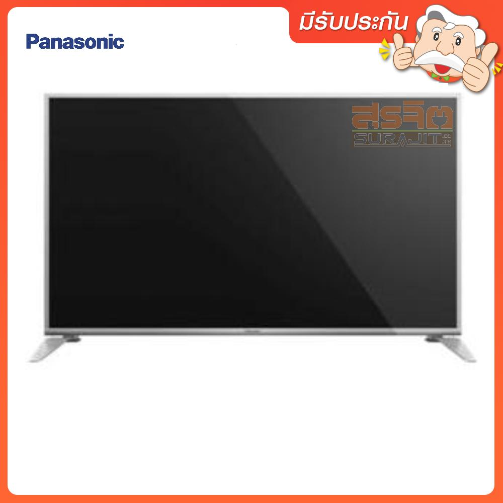 PANASONIC TH-43DS630T