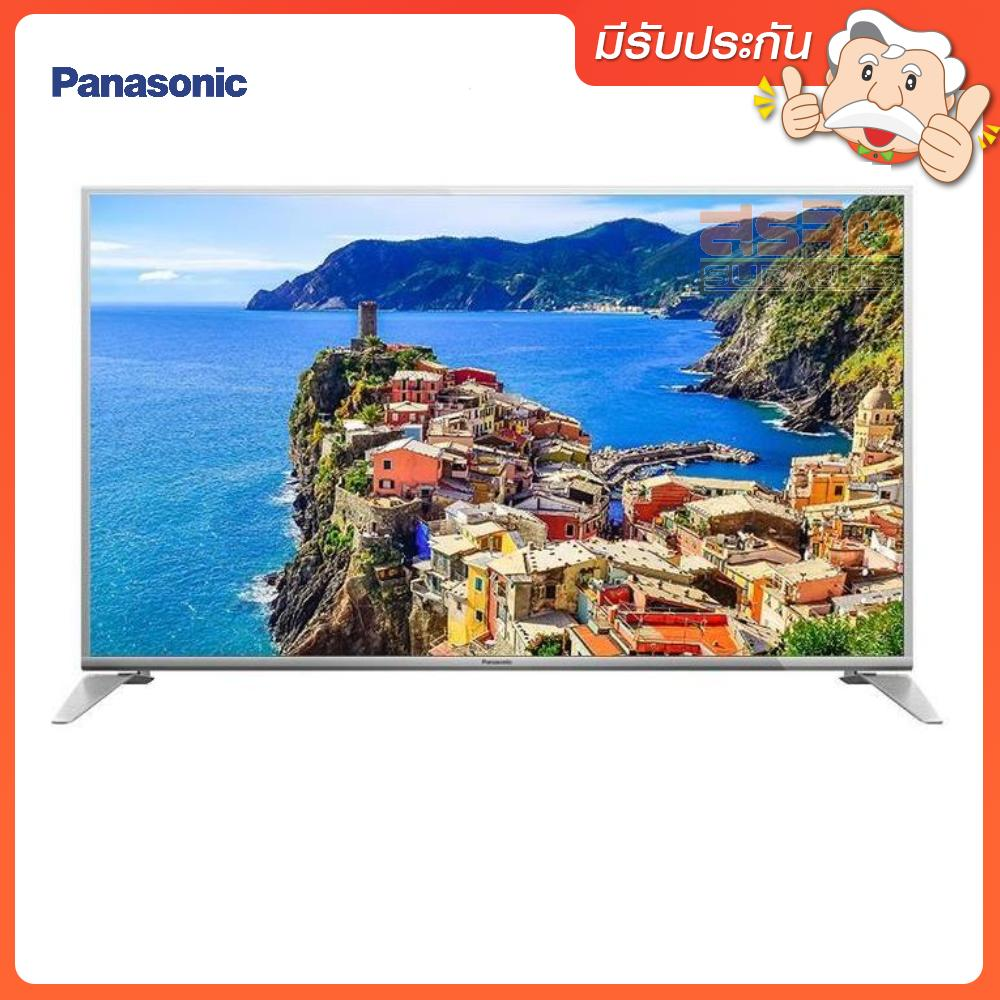 PANASONIC TH-49DS630T