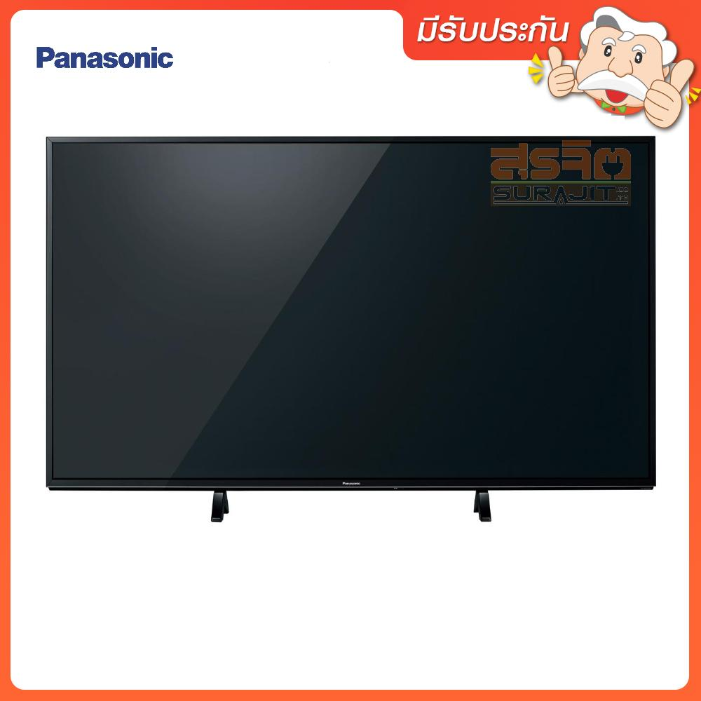 PANASONIC TH-49FX600T