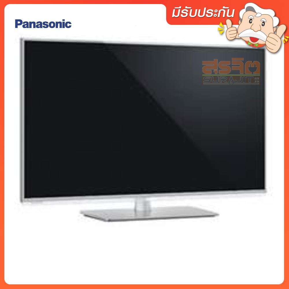 PANASONIC TH-L50E6T