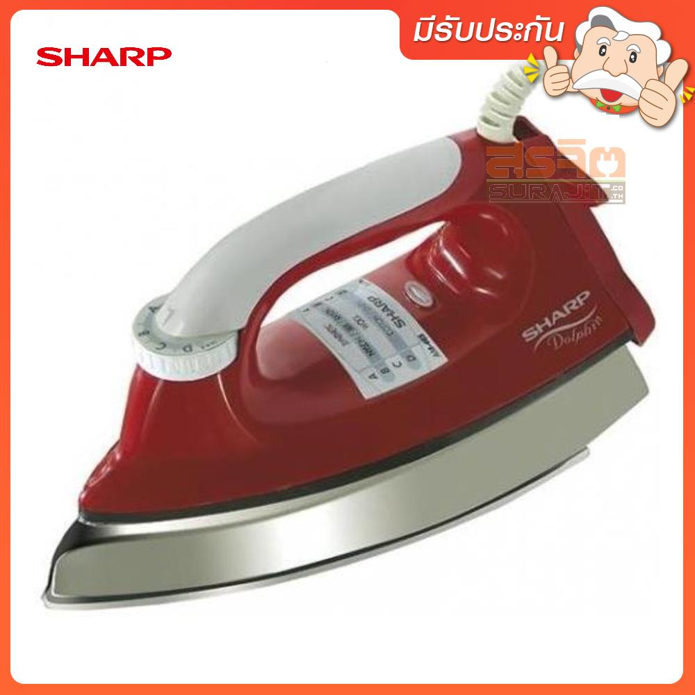 SHARP AM465T R