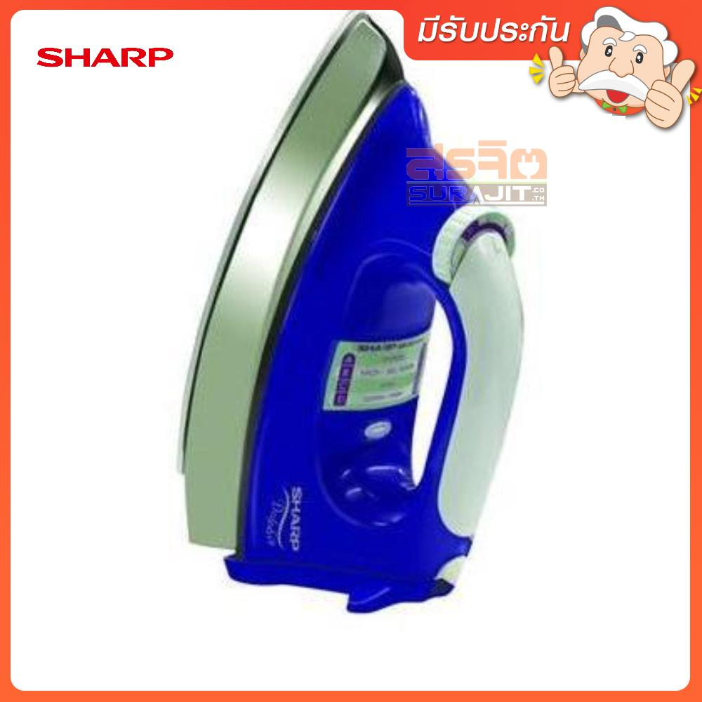 SHARP AM-565T.N