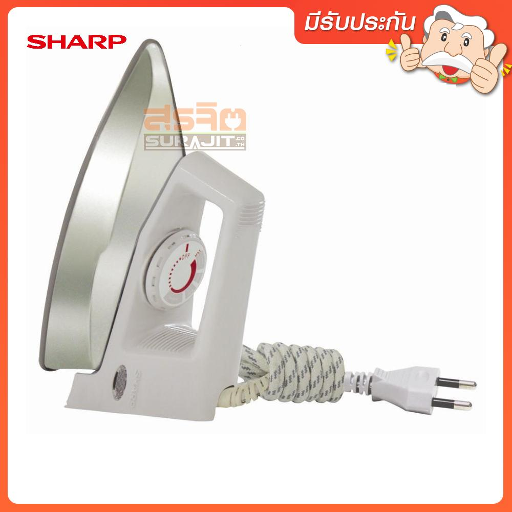 SHARP AM-P200.L