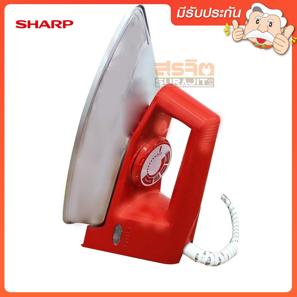 SHARP AM-P200.R