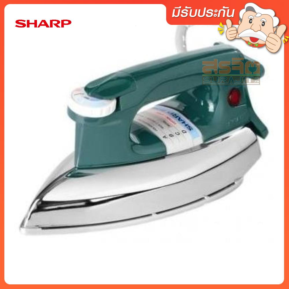 SHARP AM-P455 F