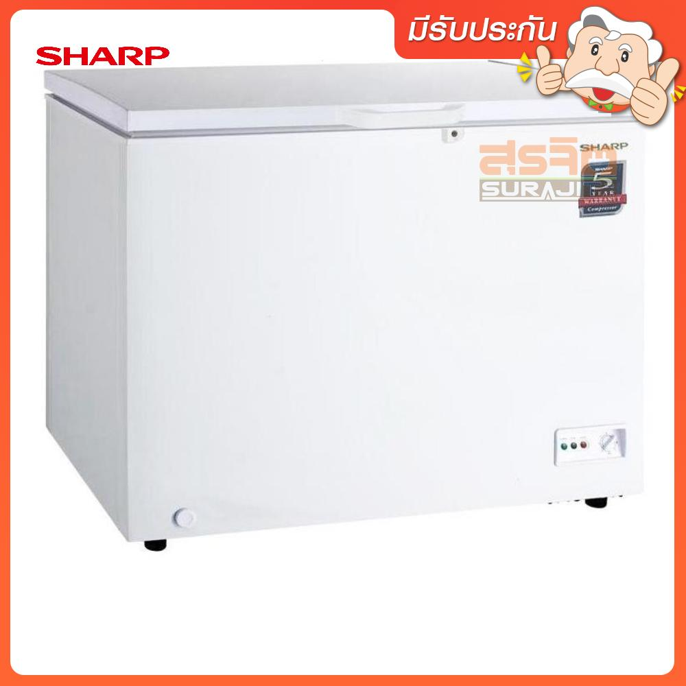 SHARP SJ-CX200T-W