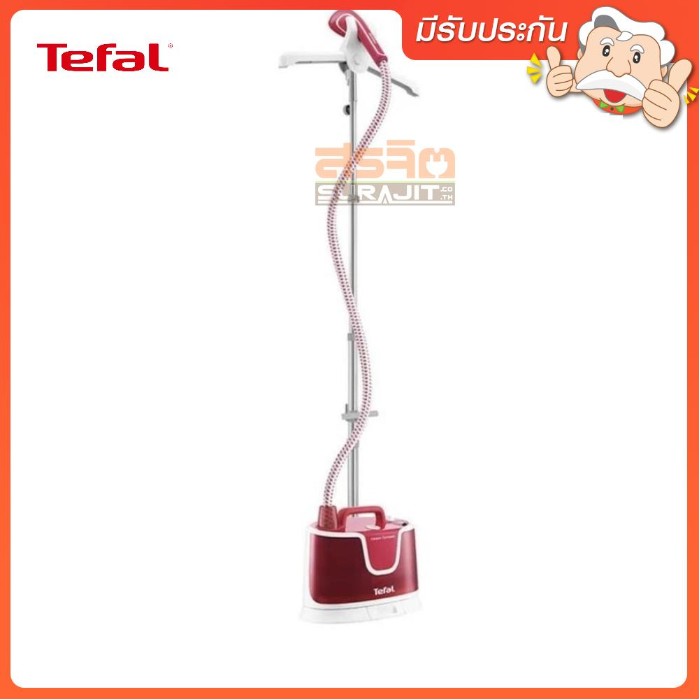 TEFAL IS-3340T1