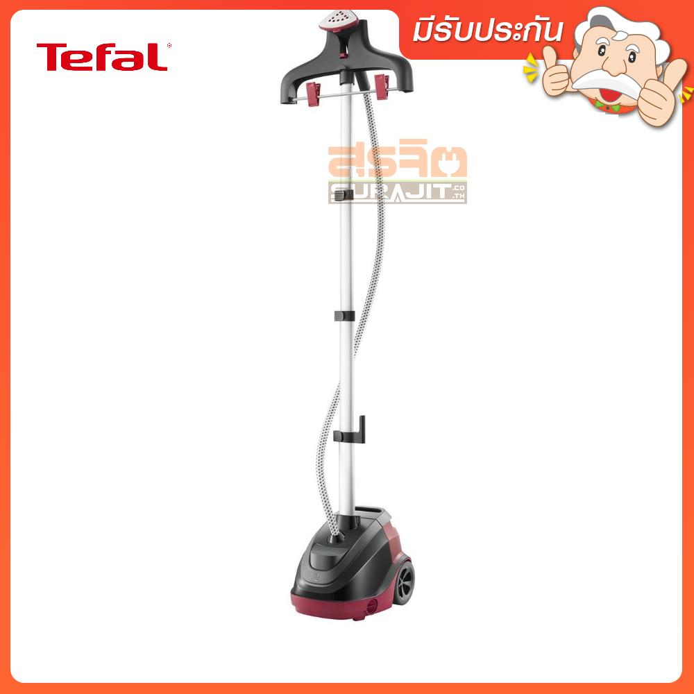 TEFAL IT6540