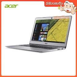 ACER SF314-51-54K3 Sparkly Silver
