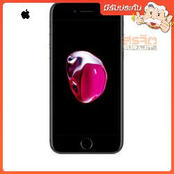 APPLE IPHONE7 32GB Black