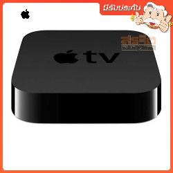 APPLE TV 3rd Gen (MD199THA)
