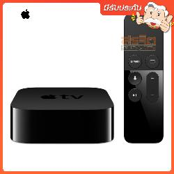 APPLE TV 4th Gen 32GB (MGY52TH/A)