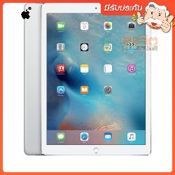 APPLE iPad Pro WiFi 128GB Silver