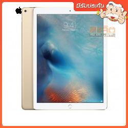 APPLE iPad Pro WiFi +Cellular 128GB Glod