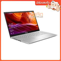 ASUS X509FABR030T