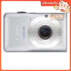 CANON IXUS105IS.SL