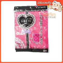 DAISO BAG CARE RD