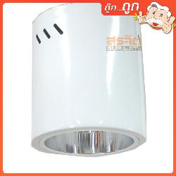 DC ELECTRIC DCEL-DL-222-4WH