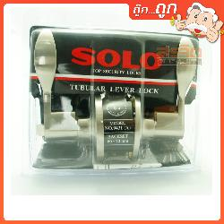 SOLO DSOL-9431-SN