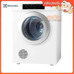 ELECTROLUX EDS7051