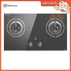 ELECTROLUX EHG7230BE